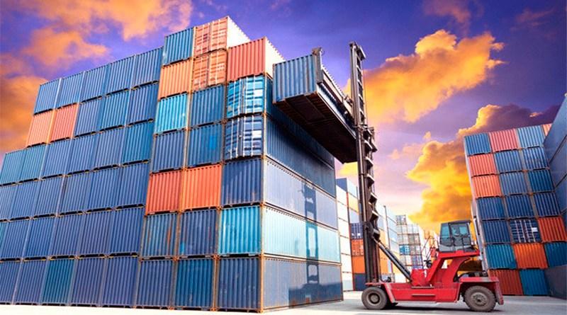 Balança comercial tem superávit de US$ 873 milhões na segunda semana de agosto