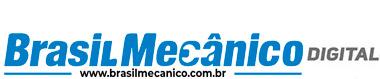 Jornal Brasil Mecânico