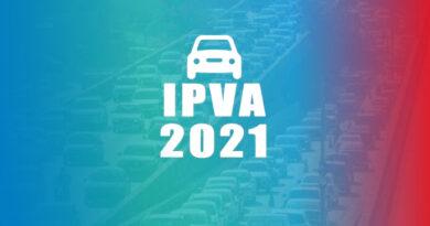 IPVA, saiba as datas de pagamento do imposto em 2021