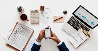Cinco lições essenciais de Leandro Castelo para quem está abrindo um negócio próprio